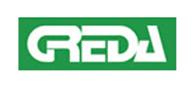 GREDA - Obrabiarki CNC