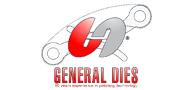 General Dies - Peleciarki