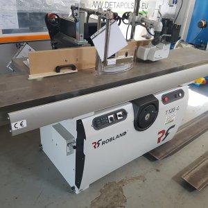 frezarka-dolnowrzecionowa-robland-t-120-tl