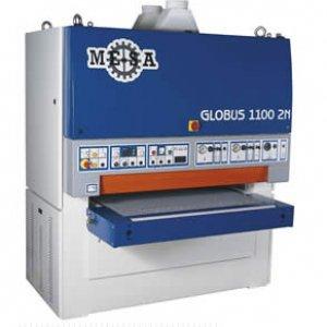 globus-1100-mm