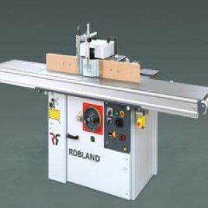 t120-tl-dolnowrzecionowa-model-z-przedluzonym-stolem