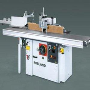 t120-tp-dolnowrzecionowa-model-z-bocznym-wozkiem-do-czopowania